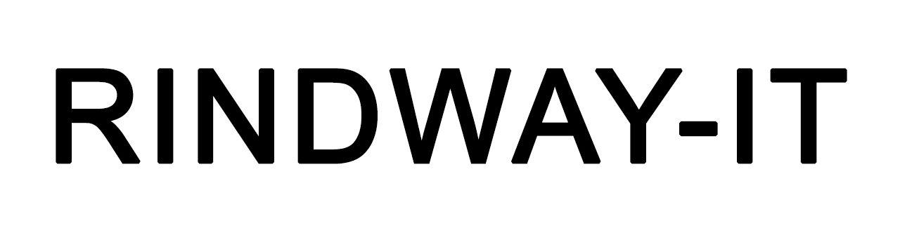 Rindway